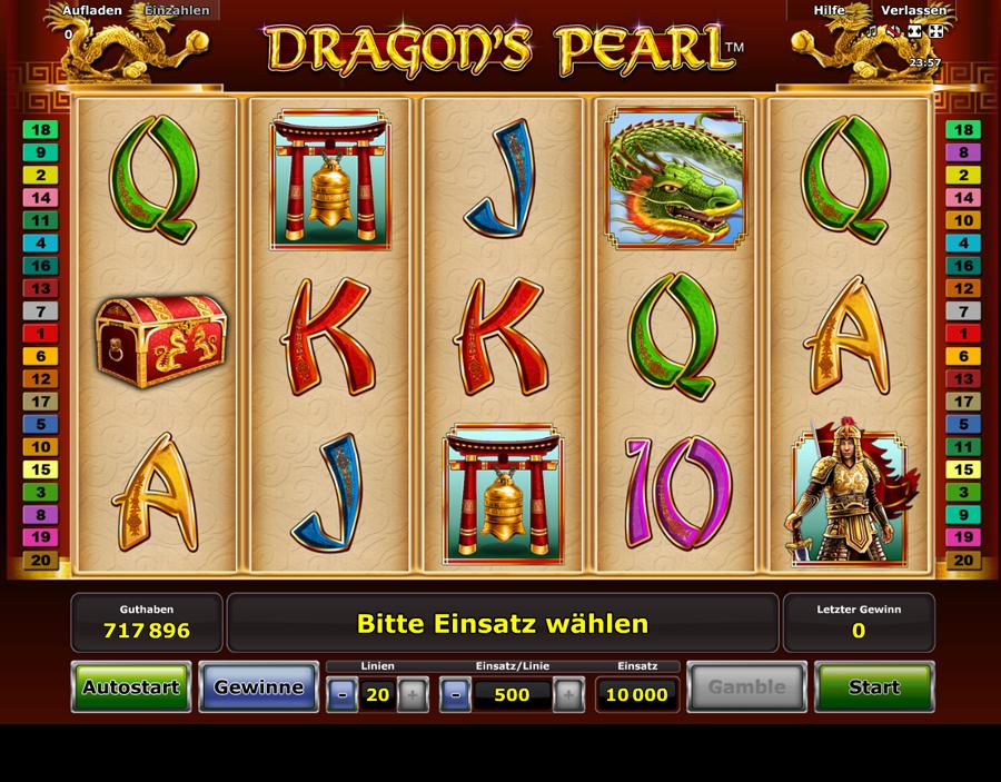 online casino novoline dolphin pearl kostenlos spielen
