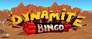 dynamite-bingo-1
