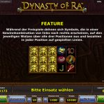 dynasty-of-ra-bonus
