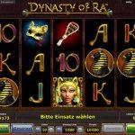 dynasty-of-ra-novoline-spiel