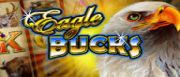 Eagle Bucks Logo