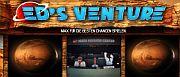 eds-venture-1