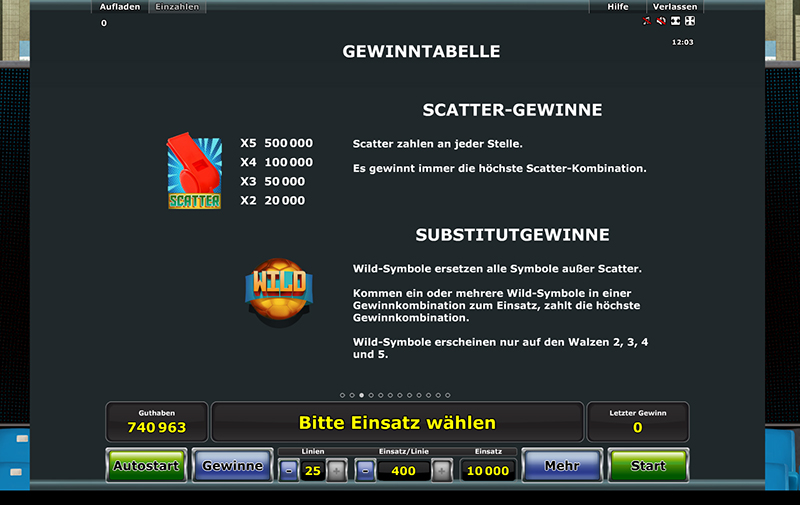 online casino spielen golden casino online