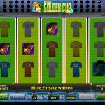 euro-golden-cup-novoline-slot