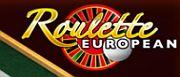 european-roulette-1