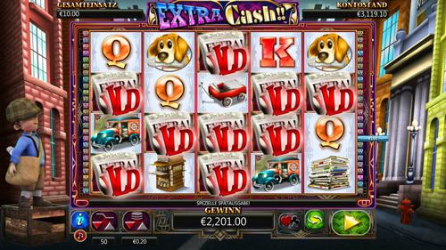 casino gewinn zetitung