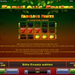 fabulous-fruits-feature