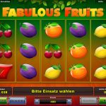 fabulous-fruits-novoline