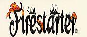 firestarter-1