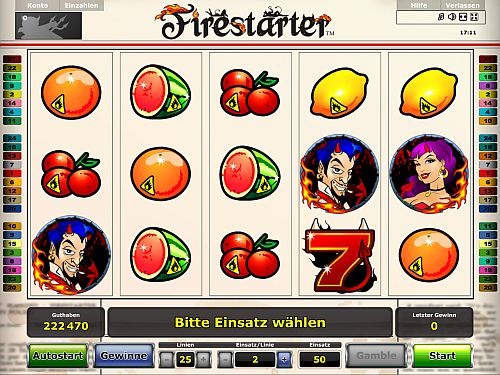 online slot games for money münzwert bestimmen