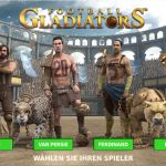 football-gladiators-online-slot