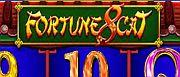 fortune-8-cat-1