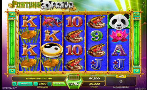 fortune-panda-online-slot