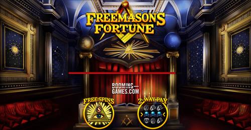 freemasons-fortune-online-slot