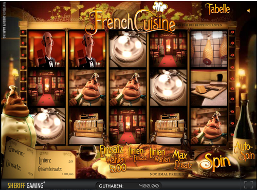 french-cuisine