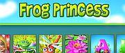 frog-princess-1