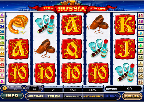 blackjack online casino gems spielen