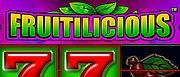 fruitilicious-1