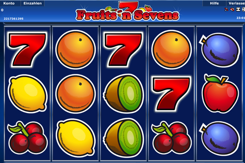 watch casino online fruit spiel
