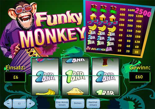 william hill online slots joker casino