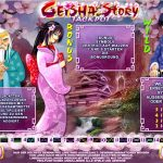 geisha-story-jackpot-bonus