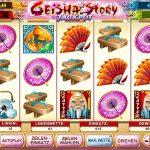 geisha-story-jackpot-online-slot