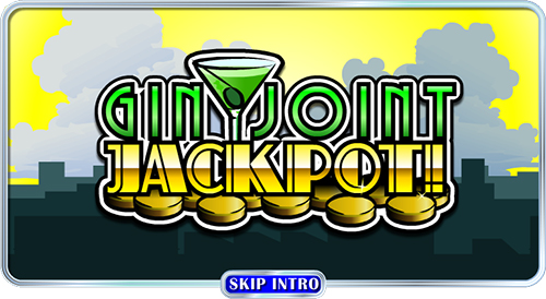 online slot gin joint jackpot im 888 casino