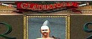 gladiators-1