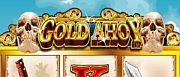 gold-ahoy-1