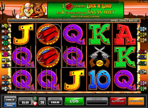 Spiele Voodoo Gold - Video Slots Online