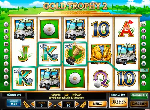 gold-trophy-2
