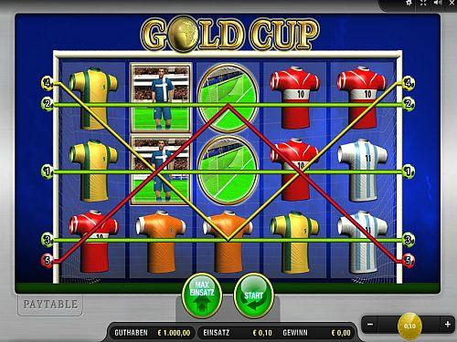 goldcup-vorschau