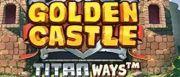 Golden Castle Logo