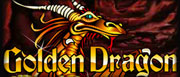 golden-dragon-1