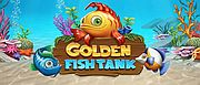 Golden Fishtank