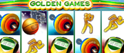 Golden Games online Slot im William Hill Casino