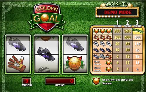 golden-goal