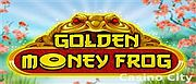 golden-money-frog-1