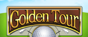 Golden Tour online Slot im William Hill Casino