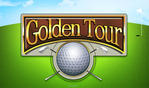 online slot golden tour im william hill casino