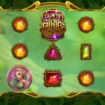 Goldwyns Fairies Online Slot