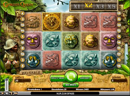 online casino auszahlung indiana jones schrift