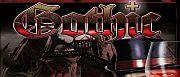 gothic-1