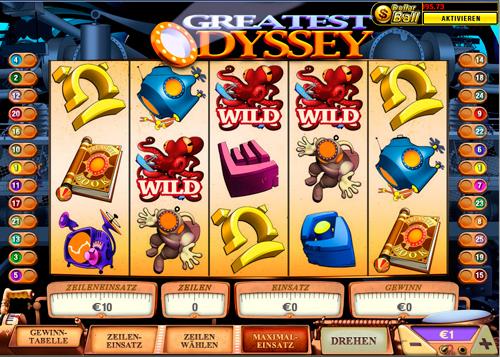 greatest-odyssey