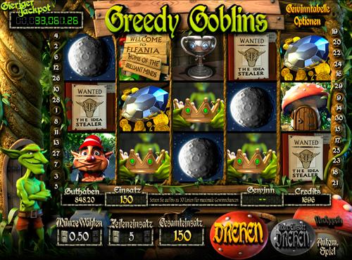 Glossar der Casino-Begriffe - Wild Symbol OnlineCasino Deutschland