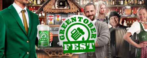 greentober-fest-bonus-im-mr-green-casino