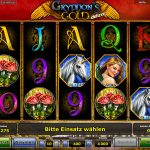gryphons-gold-deluxe-novoline-slot