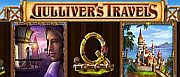 gullivers-travels-1