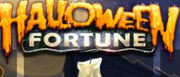 Halloween Fortune online Slot im EuroGrand Casino