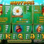 happy-bugs-gewinne
